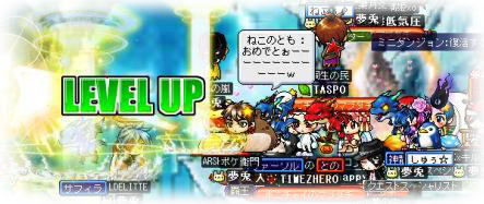 Maple275-3.jpg
